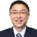 脇島田 貴弘